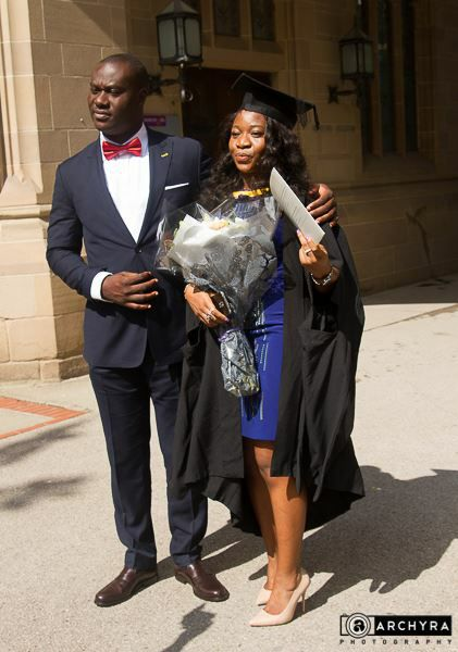Ooni of Ife's Daighter_Princess Adeola Ogunwusi 2