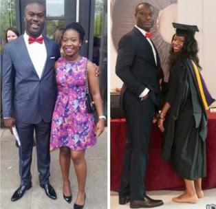 Ooni of Ife's Daighter_Princess Adeola Ogunwusi 3