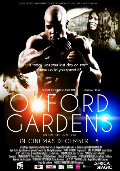 Oxford-Gardens-Poster-723x1024