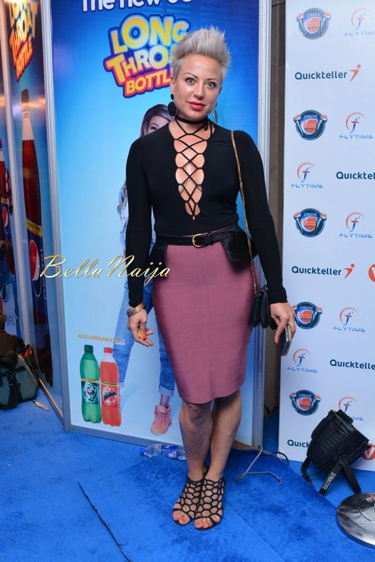 Pepsi-Rhythm-Unplugged--December-2015-BellaNaija0020
