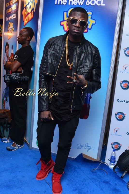 Pepsi-Rhythm-Unplugged--December-2015-BellaNaija0021