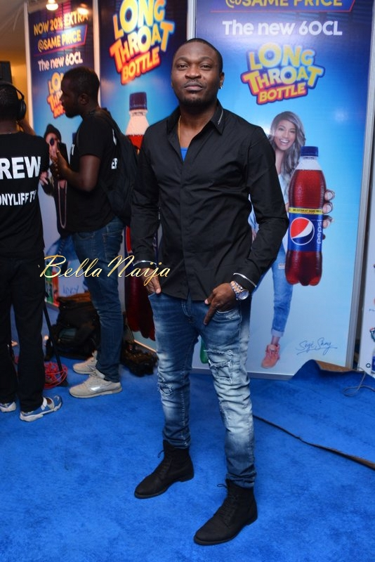 Pepsi-Rhythm-Unplugged--December-2015-BellaNaija0024
