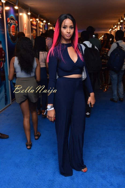 Pepsi-Rhythm-Unplugged--December-2015-BellaNaija0031