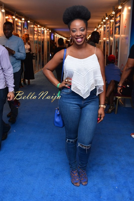Pepsi-Rhythm-Unplugged--December-2015-BellaNaija0039