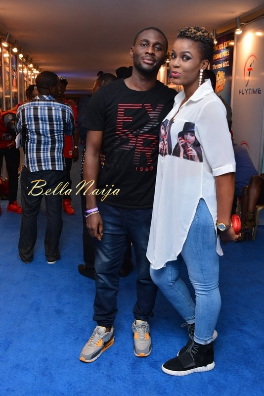 Pepsi-Rhythm-Unplugged--December-2015-BellaNaija0040