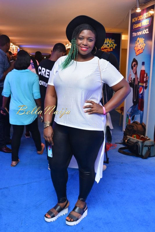 Pepsi-Rhythm-Unplugged--December-2015-BellaNaija0061