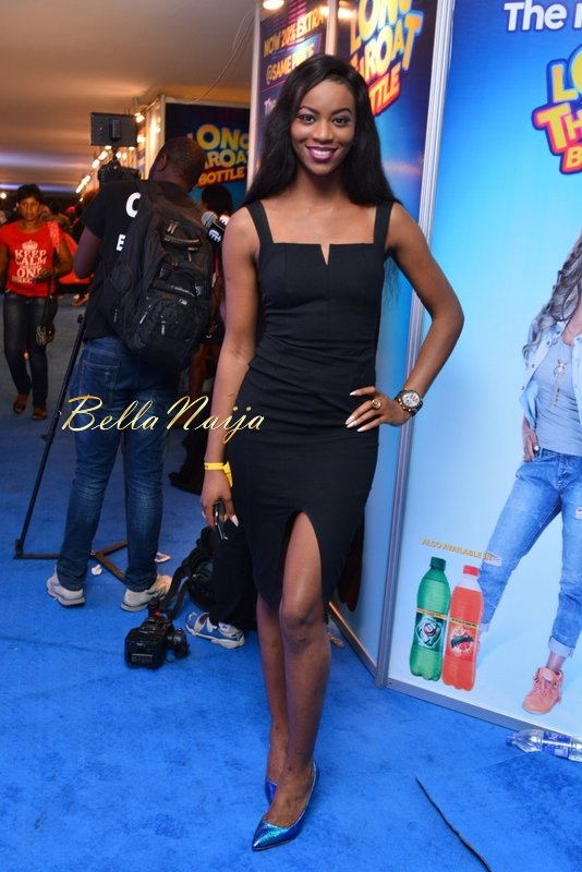 Pepsi-Rhythm-Unplugged--December-2015-BellaNaija0070