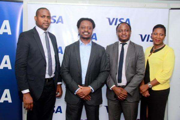 Picture 10 VISA NotaTourist Nigeria Winners