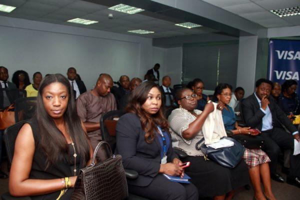 Picture 11 VISA NotaTourist Nigeria Winners