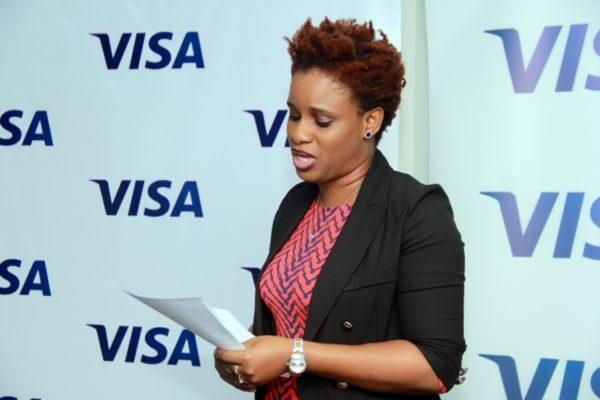 Picture 4 VISA NotaTourist Nigeria Winners
