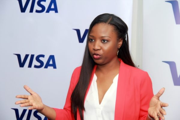 Picture 7 VISA NotaTourist Nigeria Winners