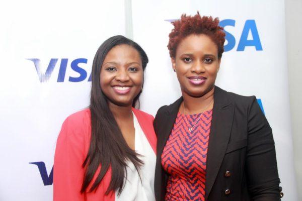 Picture 9 VISA NotaTourist Nigeria Winners