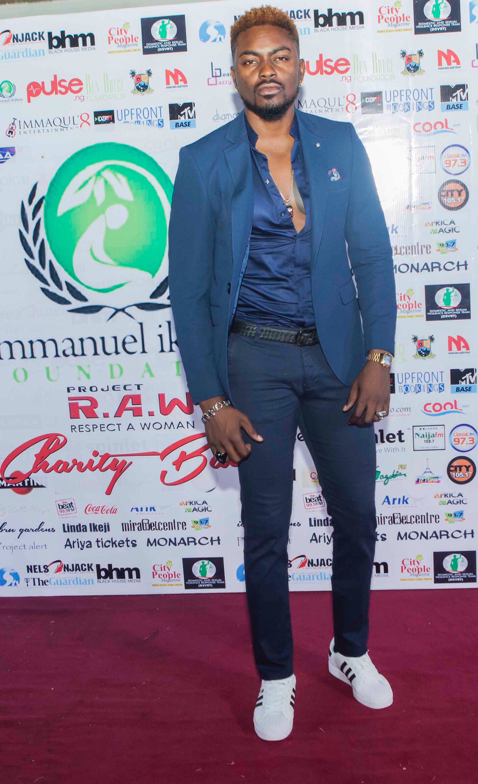Project-RAW-Charity-Ball-Emmanuel-Ikubese (10)