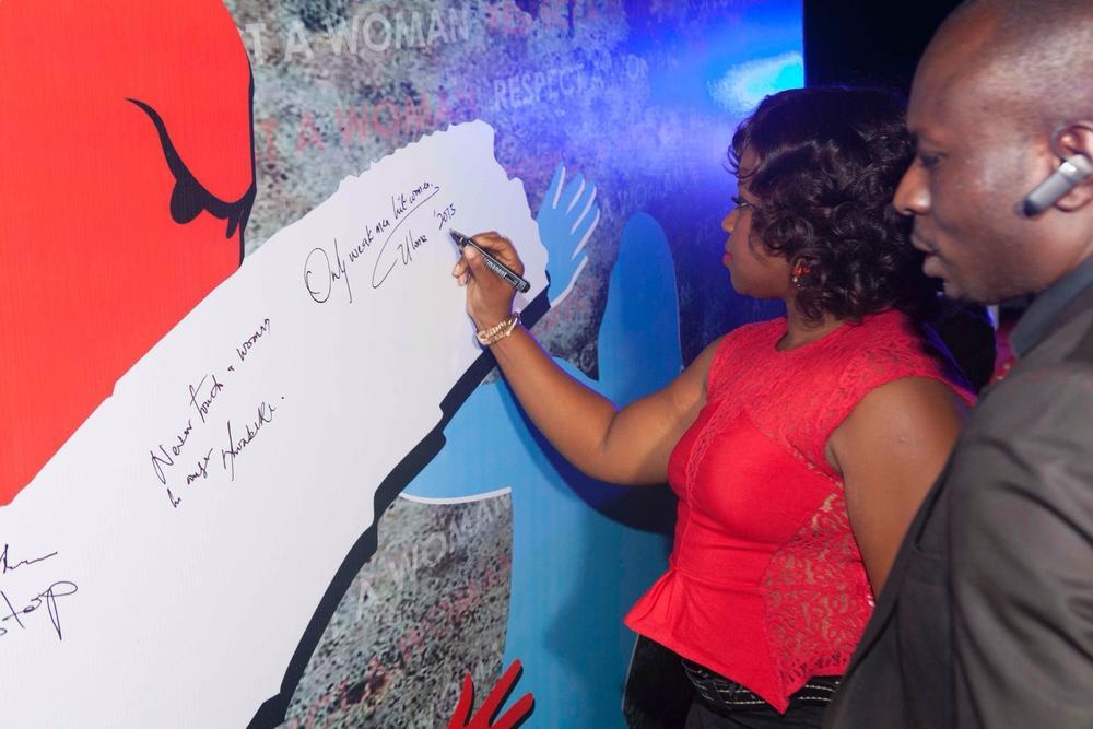 Project-RAW-Charity-Ball-Emmanuel-Ikubese (12)
