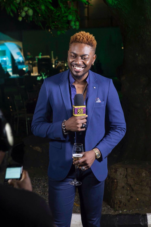 Project-RAW-Charity-Ball-Emmanuel-Ikubese (16)