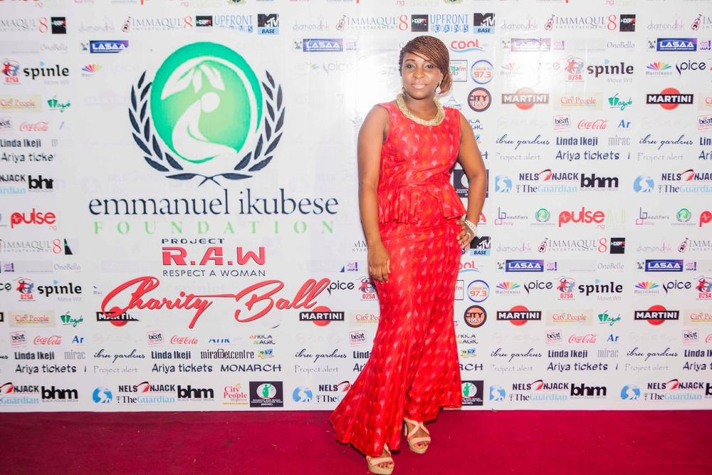 Project-RAW-Charity-Ball-Emmanuel-Ikubese (2)