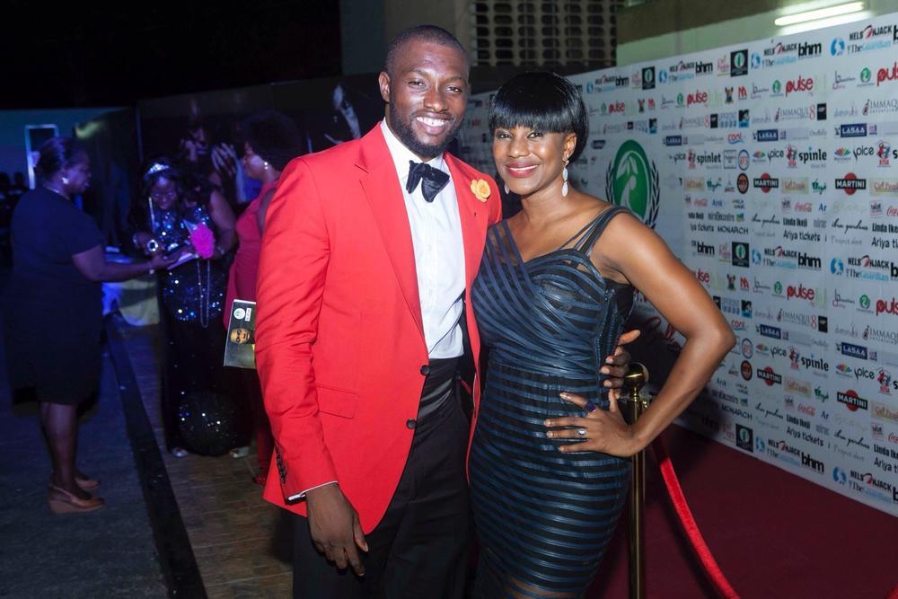 Project-RAW-Charity-Ball-Emmanuel-Ikubese (20)