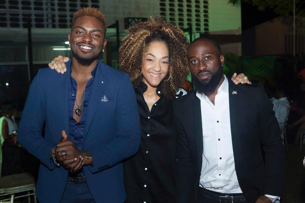 Project-RAW-Charity-Ball-Emmanuel-Ikubese (21)