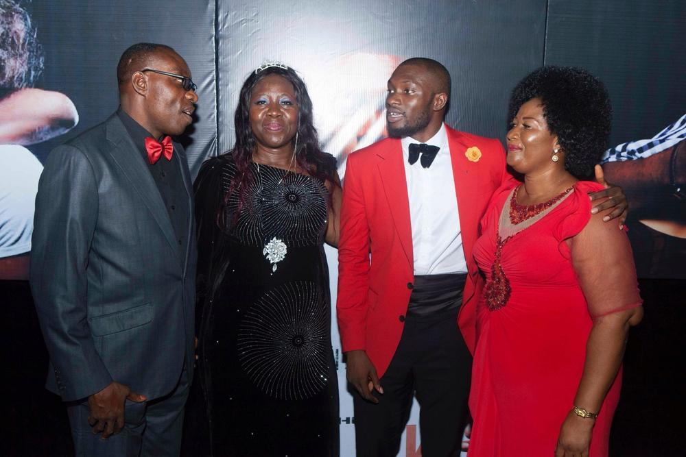 Project-RAW-Charity-Ball-Emmanuel-Ikubese (22)