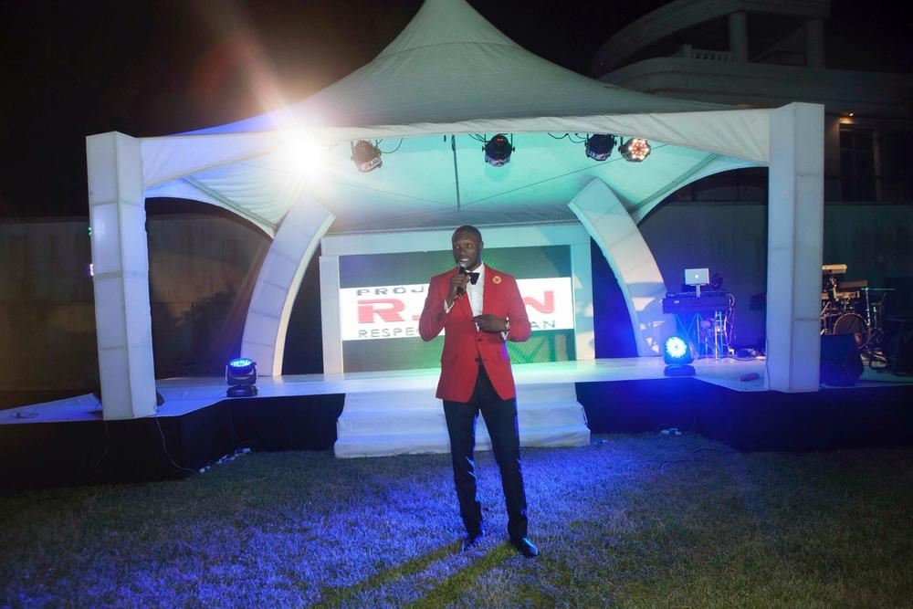 Project-RAW-Charity-Ball-Emmanuel-Ikubese (23)