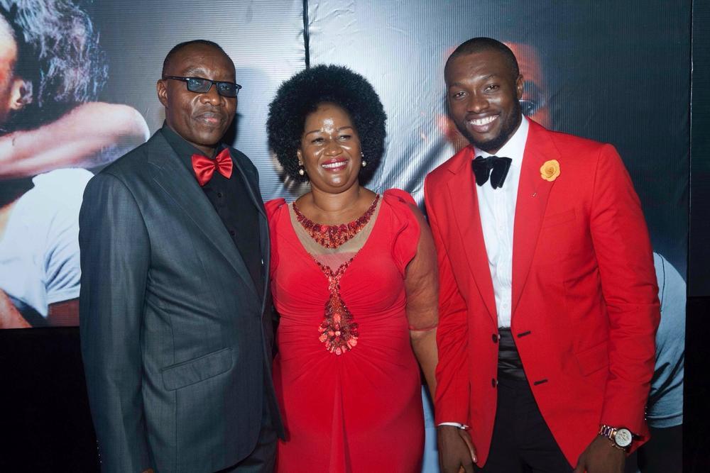 Project-RAW-Charity-Ball-Emmanuel-Ikubese (24)
