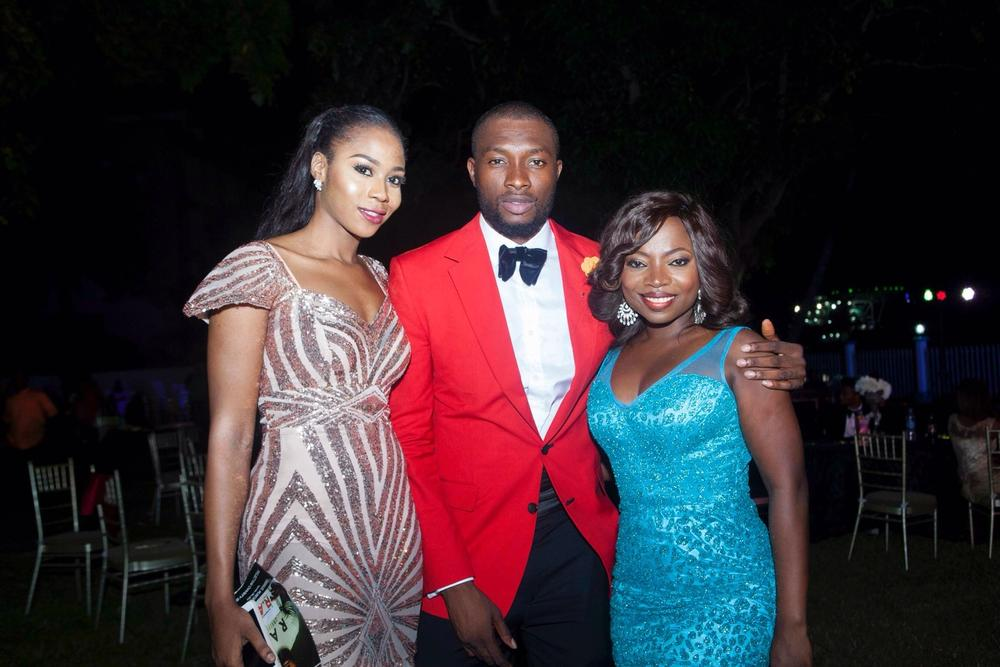 Project-RAW-Charity-Ball-Emmanuel-Ikubese (26)