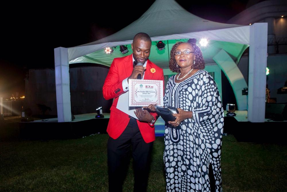 Project-RAW-Charity-Ball-Emmanuel-Ikubese (28)