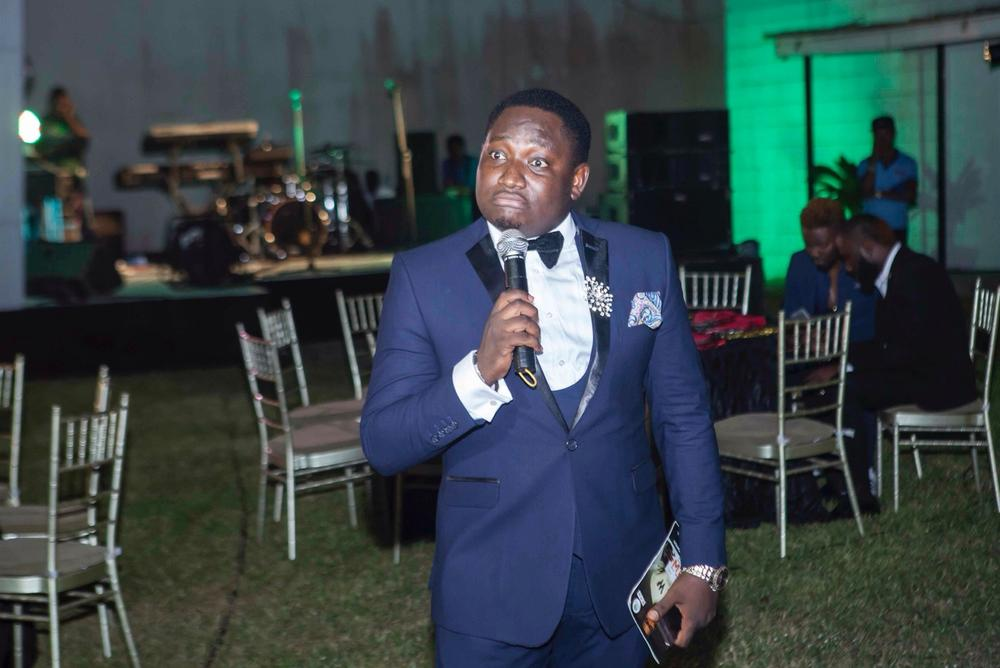 Project-RAW-Charity-Ball-Emmanuel-Ikubese (32)