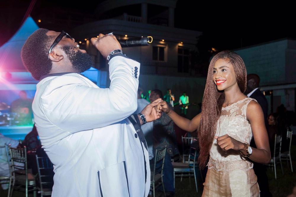 Project-RAW-Charity-Ball-Emmanuel-Ikubese (33)