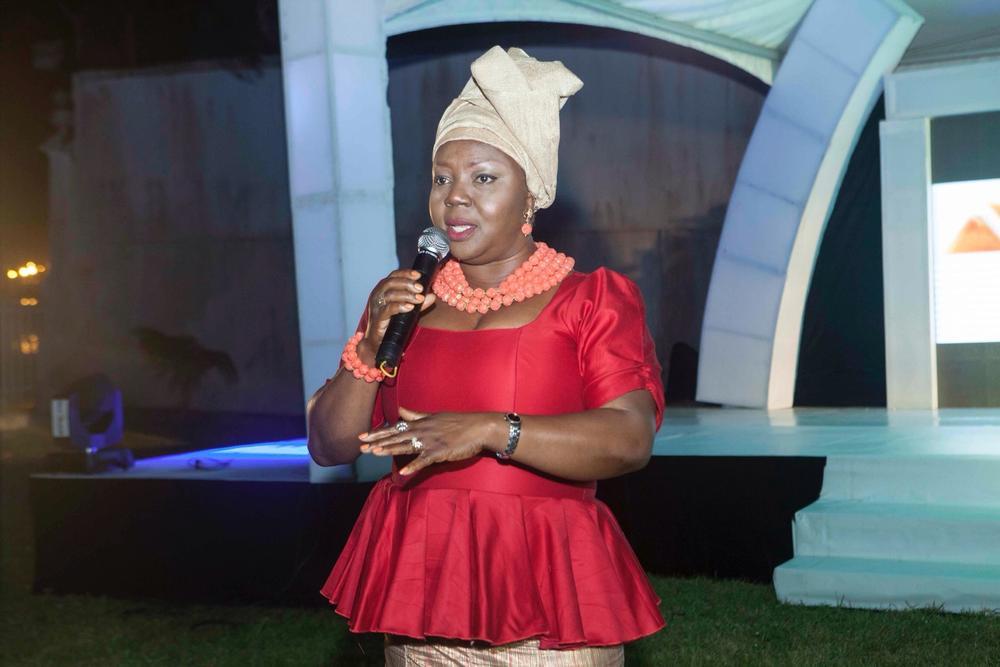 Project-RAW-Charity-Ball-Emmanuel-Ikubese (35)
