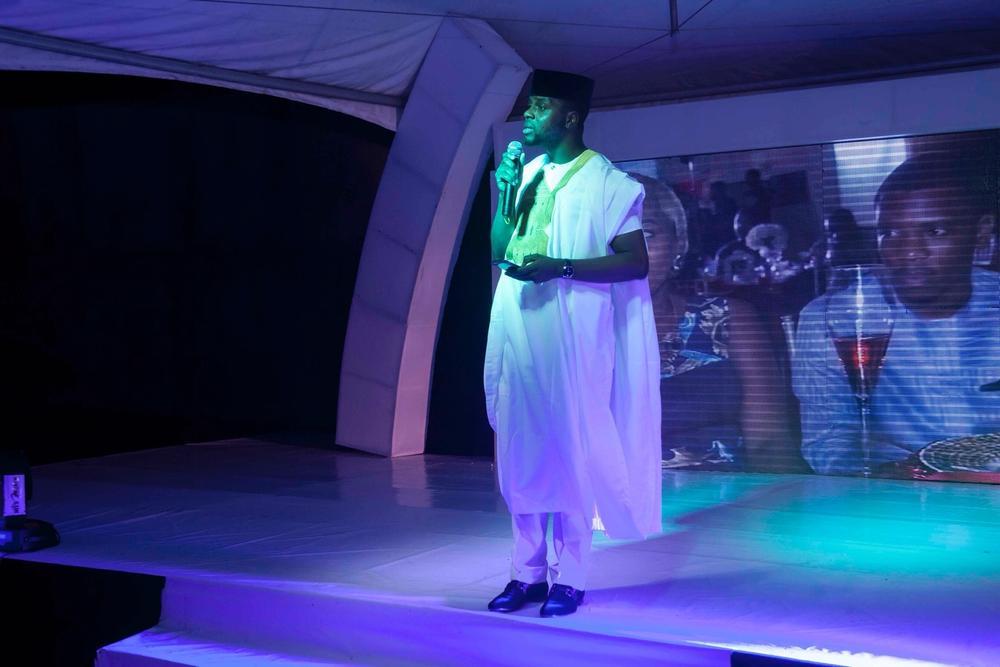 Project-RAW-Charity-Ball-Emmanuel-Ikubese (36)