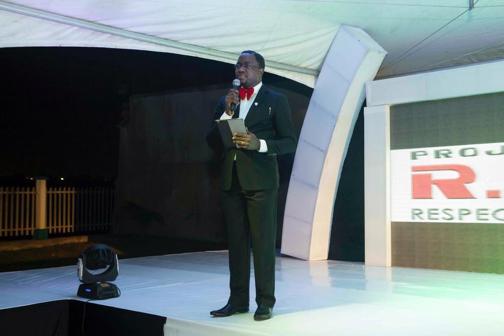 Project-RAW-Charity-Ball-Emmanuel-Ikubese (37)