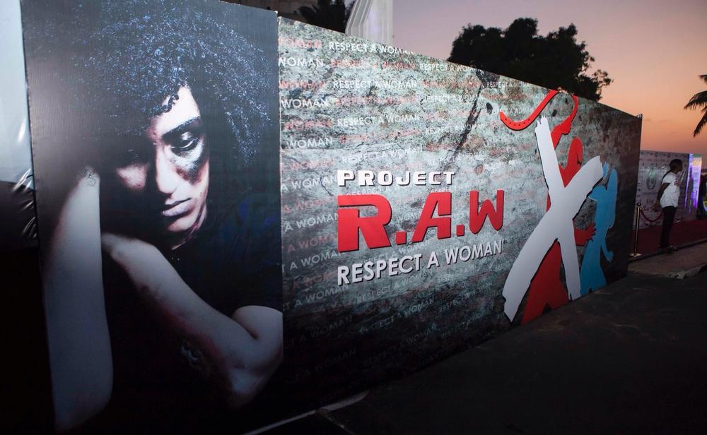 Project-RAW-Charity-Ball-Emmanuel-Ikubese (38)