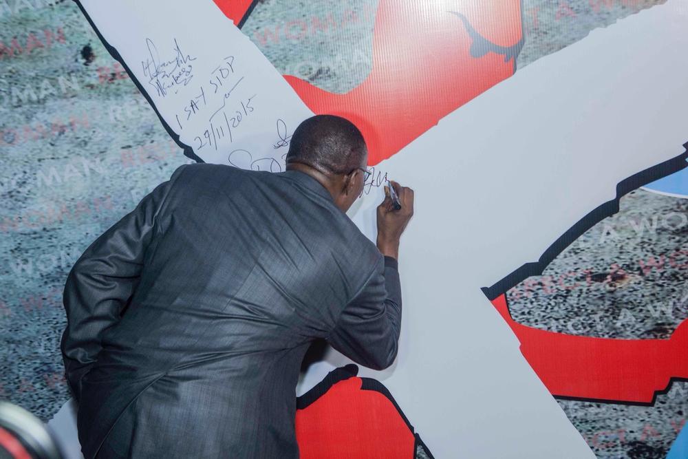 Project-RAW-Charity-Ball-Emmanuel-Ikubese (8)