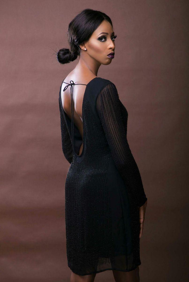 Purple Lagos Collection Lookbook 2015 - BellaNaija - December2015003