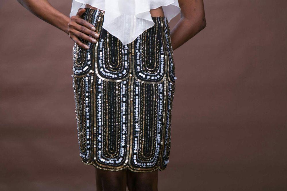 Purple Lagos Collection Lookbook 2015 - BellaNaija - December2015006