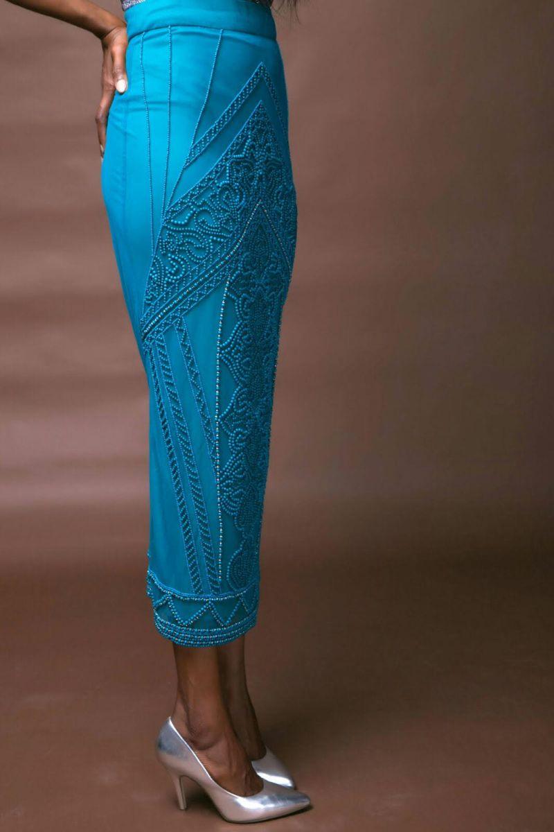 Purple Lagos Collection Lookbook 2015 - BellaNaija - December2015013