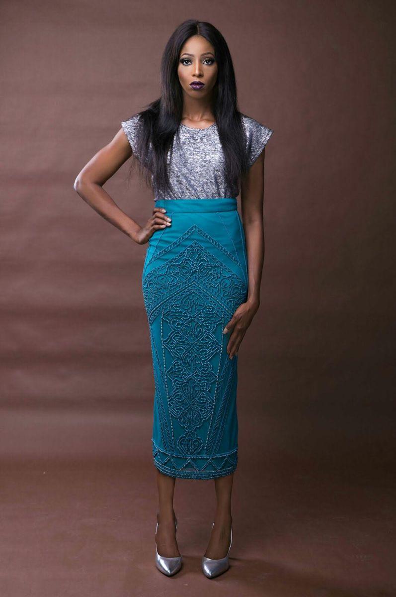 Purple Lagos Collection Lookbook 2015 - BellaNaija - December2015014