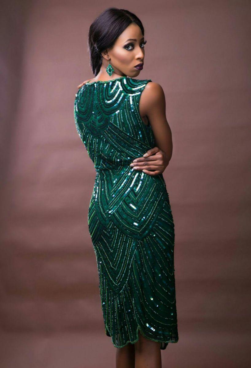 Purple Lagos Collection Lookbook 2015 - BellaNaija - December2015017