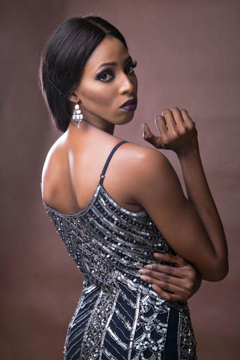 Purple Lagos Collection Lookbook 2015 - BellaNaija - December2015019