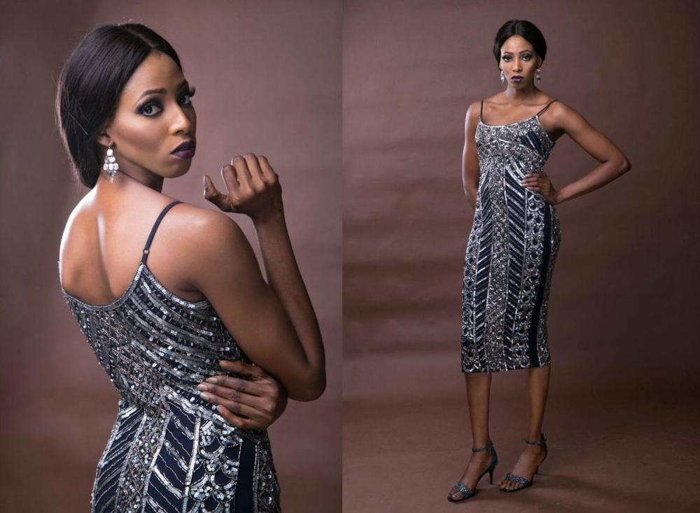 Purple Lagos Collection Lookbook 2015 - BellaNaija - December2015021
