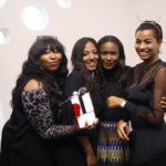 R&R Luxury Christmas Love Feast - BellaNaija - December2015031