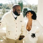 Rick Ross Lira Galore Paper 1