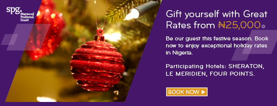 SPG Festive Season Offer7