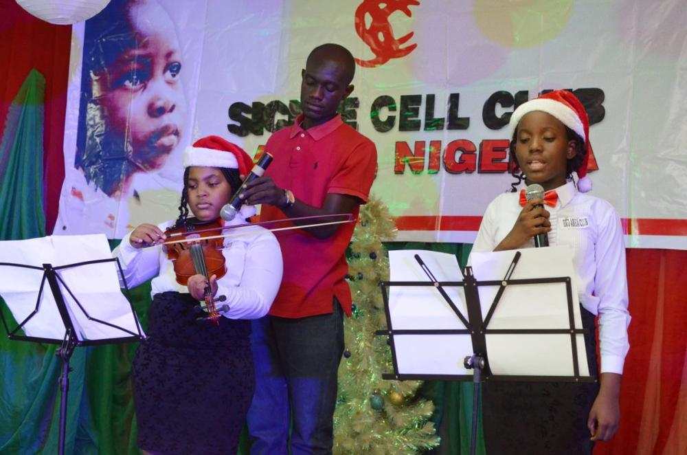 Sickle Cell Club MTN Foundation 2015DSC_0723