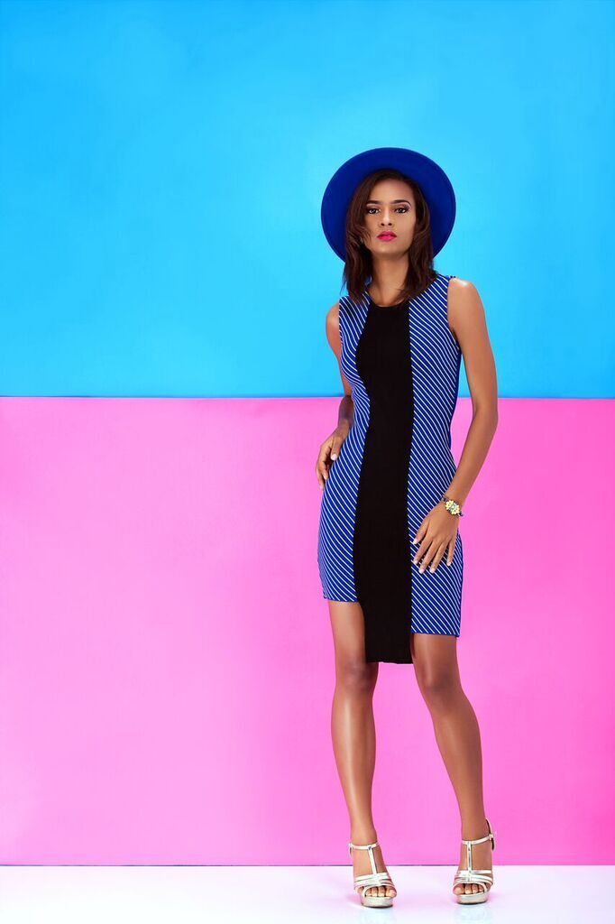 Simeogieme Ready to Wear 2016 Collection Lookbook - BellaNaija - December2015011