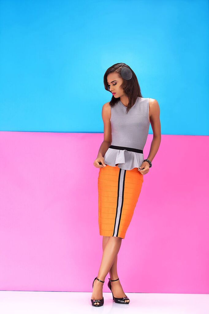 Simeogieme Ready to Wear 2016 Collection Lookbook - BellaNaija - December2015013