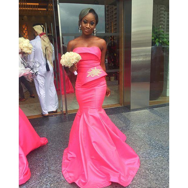 Soliat_Mariam Adeyemi & John Timmer_Dubai Wedding_Boxing Day 2015_BellaNaija_1