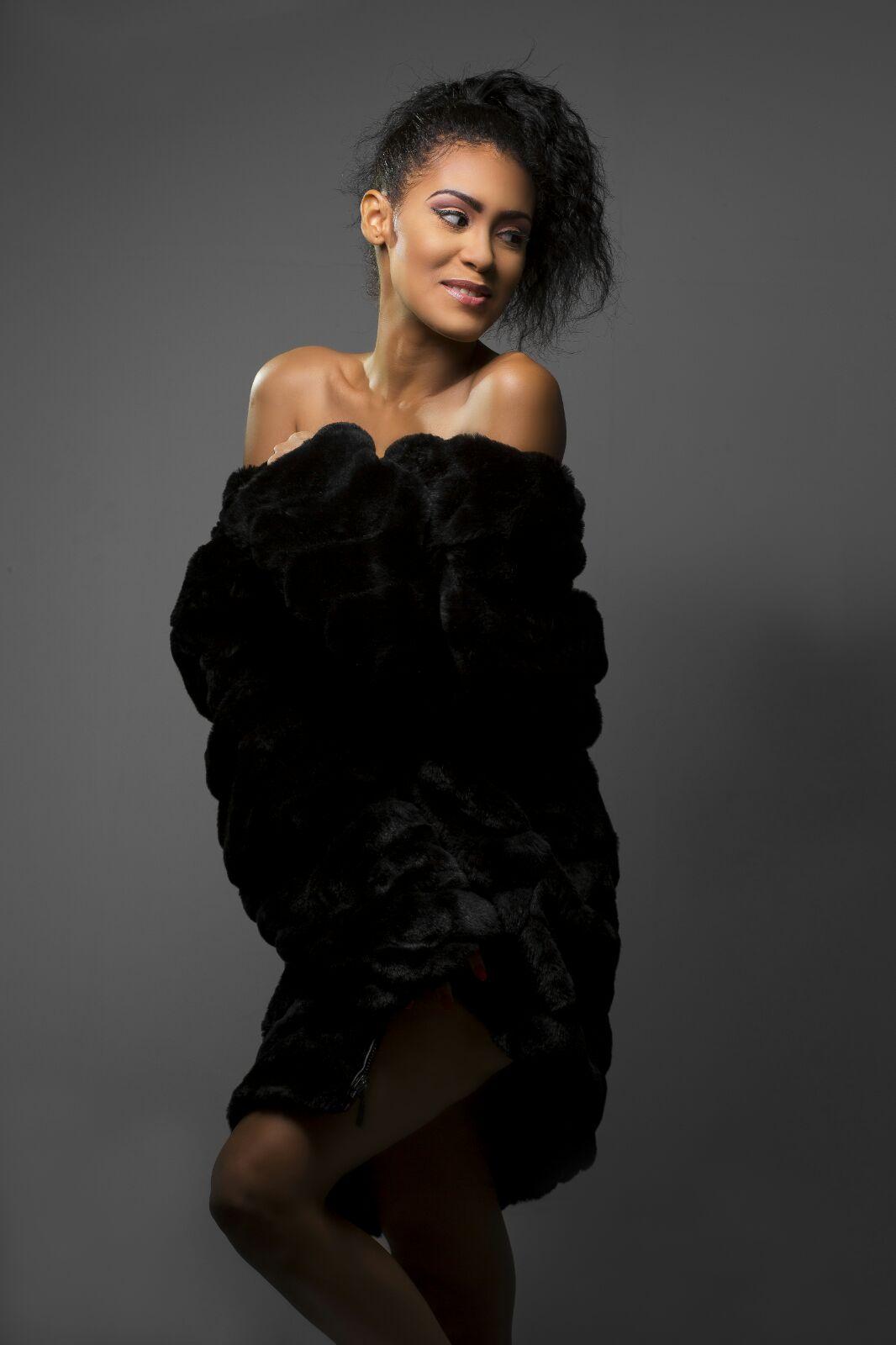 Sonia Ibrahim 8