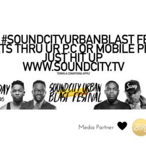 SoundcityBlast mediapartner1